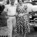 Fritz and Hanna