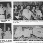 40th anniversary: SOSUA Newspaper