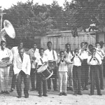 Sosúa municipal Band