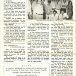 SOSUA newspaper-June 1980 -Page 2