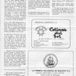 Sosua Newspaper August 1980 page 4