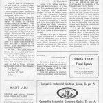 Sosua Newspaper August 1980 page 6