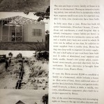 Sosa - Refugee in the Caribbean - 1940s - page 5