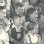 39  School Children choir