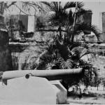 Fort  Santa Barbara