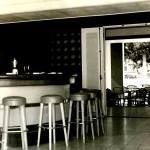Hotel Jaragua - bar