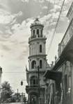 City Hall - Palacio del Distrito