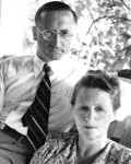Walter and Caroline Baum at Sosua_ver3.jpeg (1)